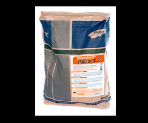 РС 18 бетонная смесь литая с крупным заполнителем