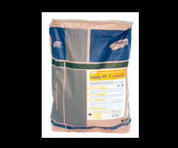 РС 1 (литой) бетонный бесшовный монолитный пол