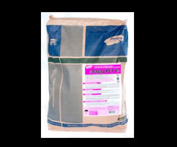 РСТ 6 высокопрочный быстротвердеющий торкрет-бетон